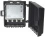 SBA-100 антенный усилитель