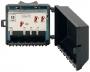 SBA-373 антенный усилитель