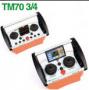 TM70/3.13